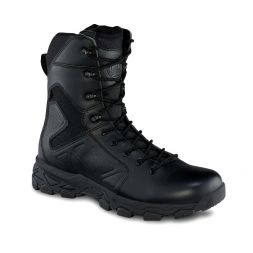 Irish Setter Boots - 832 Ravine Tactical