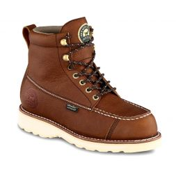 Irish Setter Boots - 890 Wingshooter