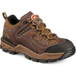 Irish Setter Boots - 83102 Two Harbors