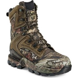 Irish Setter Boots - 4838 Deer Tracker™