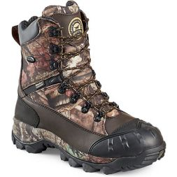 Irish Setter Boots - 2859 Grizzly Tracker