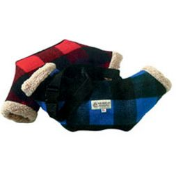 Bemidji Woolen Mills - Lake of the Woods Hand Warmers