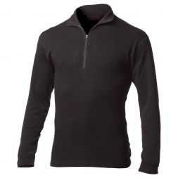 - Isolation Men's Midweight 1/4 Zip