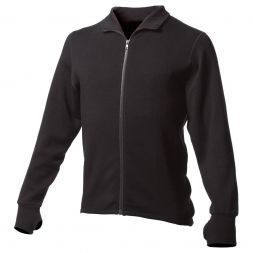 Minus33 - Denali Men's Expedition Full Zip