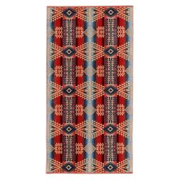 - Canyonlands Jacquard Towel