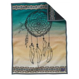 Pendleton Woolen Mills - Muchacho Dream Catcher Baby Blanket