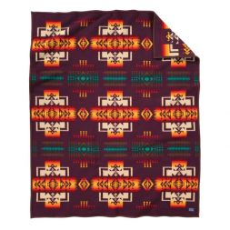 - Chief Joseph Collection - Queen