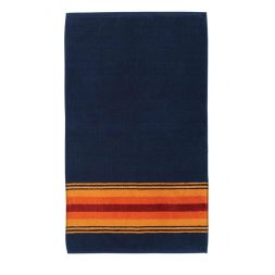 - National Park Hand Towels