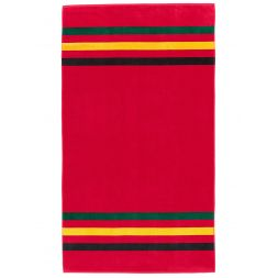 - National Park Beach Towels