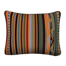 Pendleton Woolen Mills - Chimayo Pillows