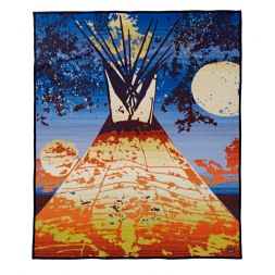- Full Moon Lodge - Legendary Collection