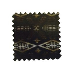 - Fabric by the yard - Light weight