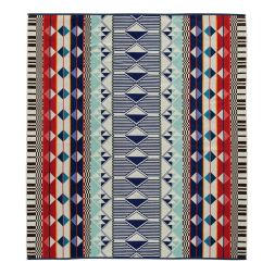 - Southern Highlands Towel For Two
