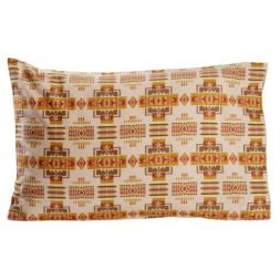 - Chief Joseph Flannel Pillow Cases