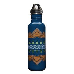- American Treasures - Stainless Steel Water Bottle