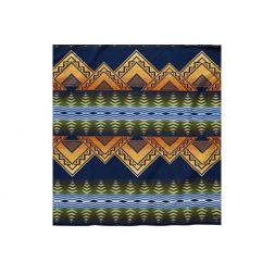 Pendleton Woolen Mills - Fabric by the yard - Blanket weight