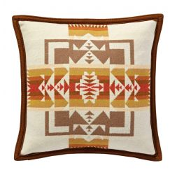 Pendleton Woolen Mills - Chief Joseph Pillows