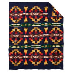 - Tucson Blanket Collection