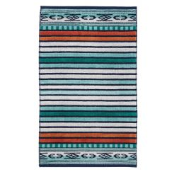 Pendleton Woolen Mills - Chimayo Sculpted Hand Towel
