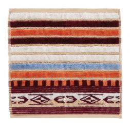 Pendleton Woolen Mills - Chimayo Sculpted Wash Towel
