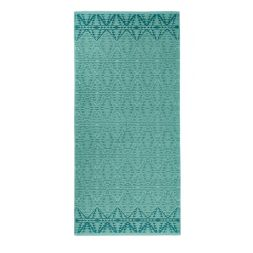 Pendleton Woolen Mills - Sculpted Bath Towel