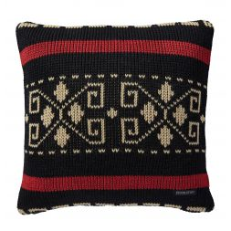 - Westerley Knit Pillow