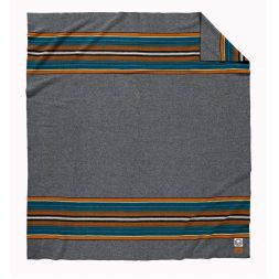 - National Park Blankets - Full