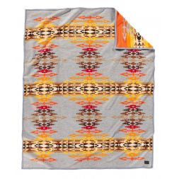 Pendleton Woolen Mills - Rio Chama - Heritage Collection