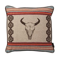 - American West Pillow