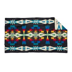 - Tucson Saddle Blanket