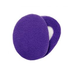 Sprigs Earbags - Original Deep Purple Earbags