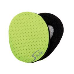 - Mesh Sport with Thinsulate®