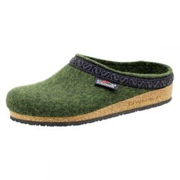 - Women's Stegmann Clogs
