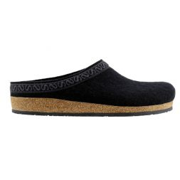 - Men's Stegmann Clogs