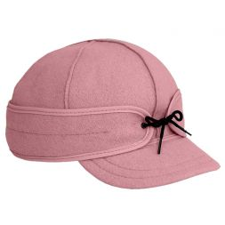 - The Ida Kromer Cap