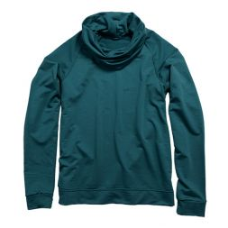 Stormy Kromer - The Hearth Pullover