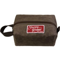- The SK Dopp Kit