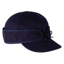 - The Original Stormy Kromer Cap