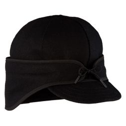 - The Rancher Cap