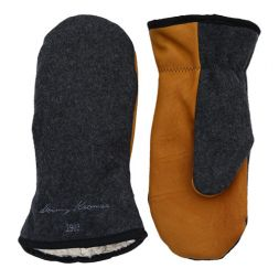 Stormy Kromer - Tough Mitts