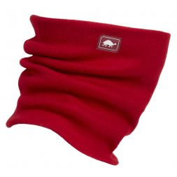 Turtle Fur - The Original Turtle Fur® Fleece Neckwarmer