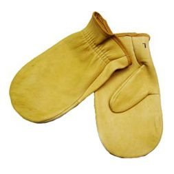 Uber Glove Co. - Kids The Original Unlined Chopper Mitts