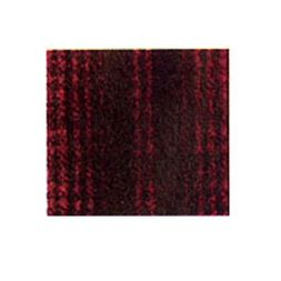 Bemidji Woolen Mills - #953 Dark Red/Black Shadow Plaid Woolen Cloth