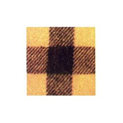- Woolen Cloth