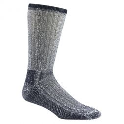 Wigwam - Merino Comfort Explorer Heavyweight