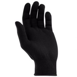 - Thermax Liner Glove II