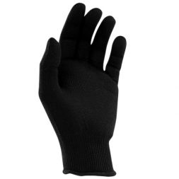 - Poly Liner Glove